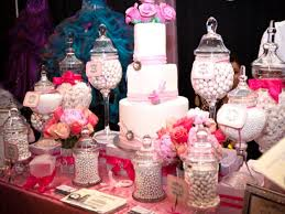 quinceanera cinderella theme picking the quinceanera theme ideas for free
