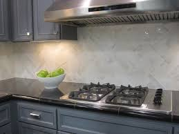 Top  Best Kitchen Backsplash Photos Ideas On Pinterest - Marble backsplashes