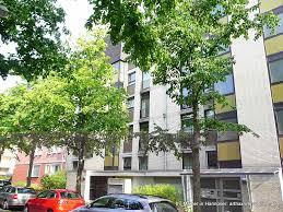 Wohnung Mieten Schöne Wohnung Mieten In Zentraler Lage Von Hannover Oststadt