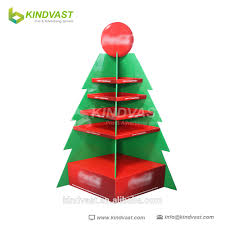 christmas tree display christmas tree display suppliers and