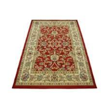 Traditional Rugs Online Buy Maestro Traditional Rug Berber 200 X 290cm At Argos Co Uk