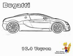 first rate bugatti outline tagline veyron car coloring pages