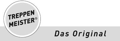 treppen meister buchertreppe system bucher treppenmeister