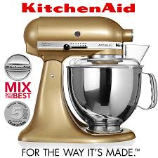 Kitchenaid Artisan Mixer by Kitchenaid Artisan Stand Mixer U0026 Replacements U0026 Attachments