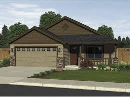 Small Craftsman Bungalow House Plans 262 Best Inreriors Images On Pinterest Ranch House Plans Floor