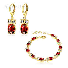 kay jewelers charm bracelets popular gold jewellery bracelet designs buy cheap gold jewellery