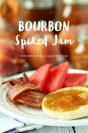 691 best all things bourbon and whisky images on pinterest