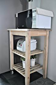 Ikea Trolley by My Top 10 Kitchen Finds From Ikea