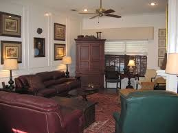 old living room sherrilldesigns com