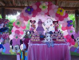 baby minnie mouse 1st birthday baby minnie mouse 1st birthday birthday s 1st birthday