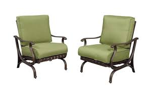 Deep Seating Patio Set Clearance Patio U0026 Pergola Deep Seat Patio Cushions Clearance Delight