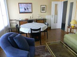 la maison du danemark meuble un meublé à deux pas de la plage d u0027océanopolis et du jardin