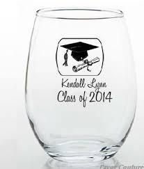 unique graduation favors 35 best graduation favors gifts images on favors