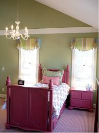 European Style Bedroom Furniture by European Style Bedroom Furniture Houzz