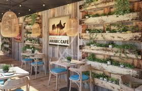 ho yamal emirati eco friendly cafe container design u2013 cas