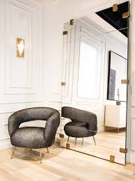 Contemporary Chairs For Living Room The Most Incredible Modern Chairs For Your Home Design