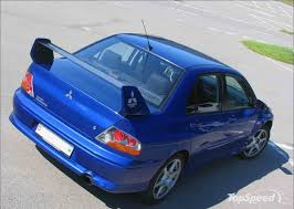 2003 mitsubishi evolution viii u2013 pictures information and specs