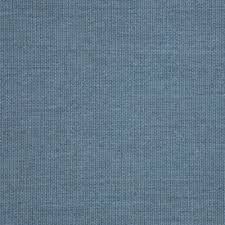brushed denim fabric com