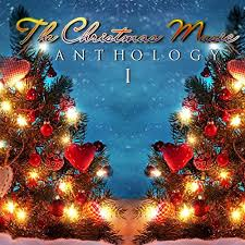 amazon com christmas is percy faith mp3 downloads