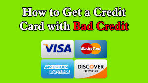 tag card free credit report comparison