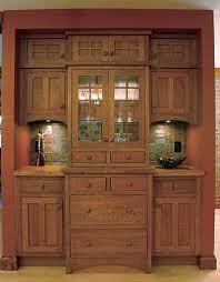 best 25 craftsman built in ideas on pinterest craftsman