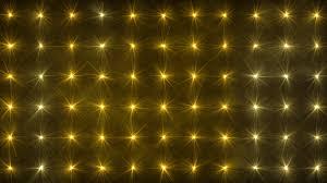 light grid hd background loop