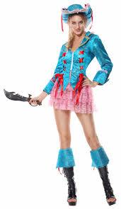 girls halloween pirate costume popular pirate costume skirt buy cheap pirate costume skirt lots