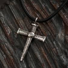 91 best cross my heart images on pinterest jewelry ideas cross