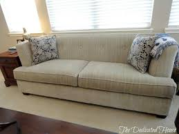 most comfortable sectional sofa in the world most comfortable couches ever sofa cope