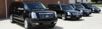 funeral homes nc perry j brown funeral home 336 272 6109 greensboro carolina