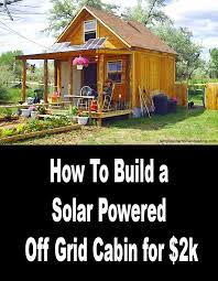best 25 off grid house ideas on pinterest self sufficient