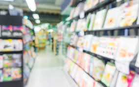 Grocery Merchandising Jobs J U0026jservice Solutions Our Service Is Your Solution