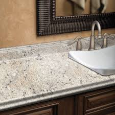 Lowes Kitchen Countertop - best 25 lowes countertops ideas on pinterest lowes kitchen