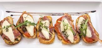 cuisine pro 27 bruschetta restaurant and cafe pro