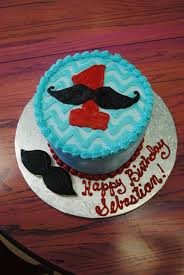 mustache birthday cake u2022 that u0027s the cake bakery u2022 dallas fort