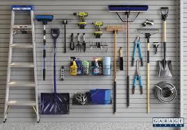 garage storage solutions lowes in gray metal storage cabinets