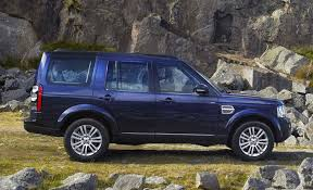 2014 range rover png 2014 land rover discovery specs and photos strongauto