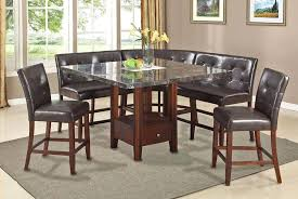 ashley furniture corner table kitchen corner table sets corner kitchen table contemporary ashley