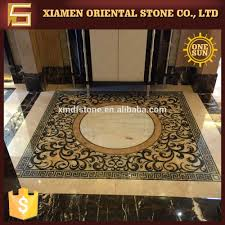 marble inlay flooring design marble inlay flooring design