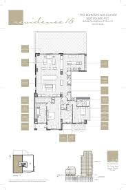 Rideau Centre Floor Plan by Ottawa Luxury Real Estate For Sale Christie U0027s International Real