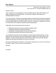 sample accounting cover letter with salary requirements regard to