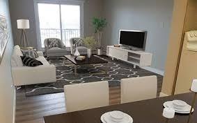 appartments for rent in edmonton edmonton apartments for rent rentals ca