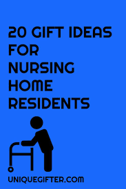 best home gifts stunning design ideas for nursing home gifts best 25 on pinterest