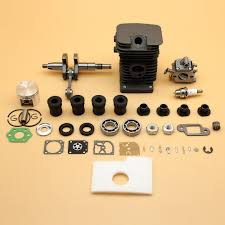 compare prices on stihl carburetor kit online shopping buy low