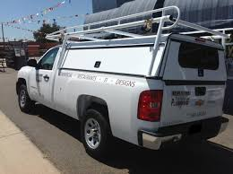 Dodge Dakota Truck Bed Camper - socal truck accessories workmate customer gallery