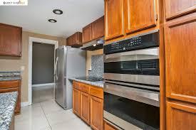 Home Design Furniture Antioch Ca Listing 1505 Mellissa Ct Antioch Ca Mls 40797248 Tammany