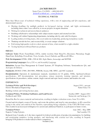100 sample mba resume templates 3 resume formats how to