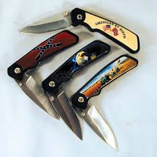 cool knife cool folding knives cool pocket knife collecting