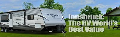 central florida winter haven rv dealership cypress rv sales