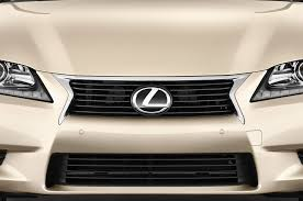 tires lexus gs 350 awd 2015 lexus gs350 reviews and rating motor trend